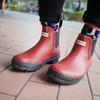 HUNTER 的 雨靴