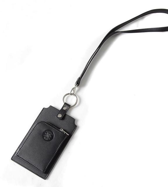 SLIGHTLY NUMB 的 頸掛手機包