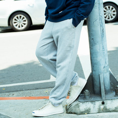 CONVERSE 的 ESSENTIAL COLLECTION 服飾