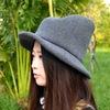 KIJIMA TAKAYUKI 的 MOUNTAIN HAT