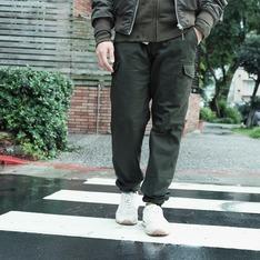 ADMIRAL 的 慢跑鞋
