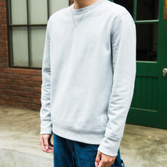 CONVERSE 的 ESSENTIALS COLLECTION 服飾