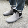 PEOPLE FOOTWEAR 的 THE WELLER 短靴