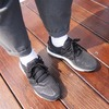 ADDIDAS 的 SNEAKERS