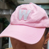 無品牌 的 棒球帽