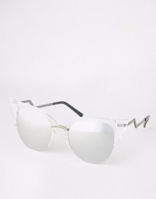 UNIF 的 太陽眼鏡