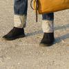 CLARKS ORIGINALS 的 沙漠靴