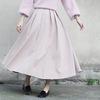 YANG STUDIOS 的 赫本圓裙
