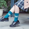 BALL SOCKS 的 球襪