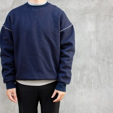 ENTROVERT 的 AROUND LINE TOP