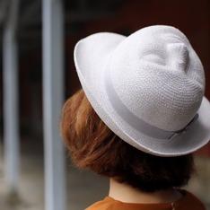 25TOGO DESIGN 的 人臉帽
