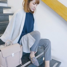 TOPSHOP 的 TROUSERS