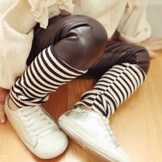 OLD SHOES 的 澳洲手工童鞋