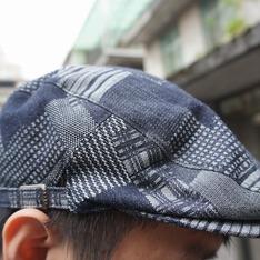 OASIS服飾 的 小偷帽