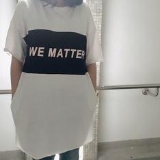 時尚單品:上衣