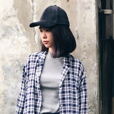 時尚單品:襯衫
