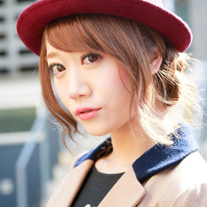 THE UNKNOWN FACTORY 的 BOWLER HAT