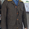 PHERROW'S 的 獵裝外套