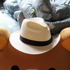 UNIQLO 的 帽子