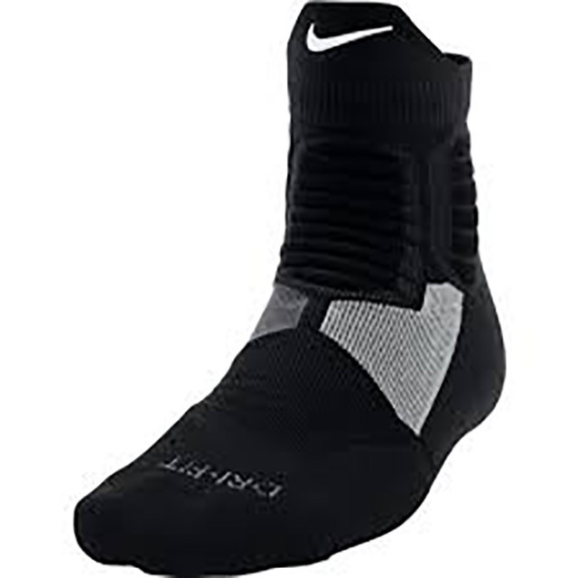 NIKE 的 NIKE HYPER ELITE CUSHIONED BASKETBALL