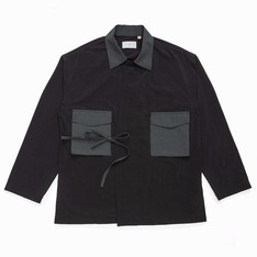 PLAIN-ME 的 襯衫