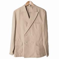 WHATSYOURNAME.STYLE 的 西裝外套