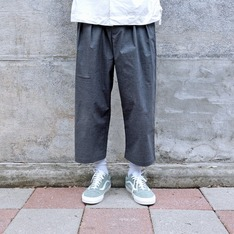 JOURNAL STANDARD 的 寬褲