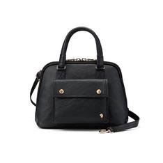 PORTER INTERNATIONAL 的 黑色手提包