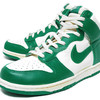 NIKE DUNK HIGH QK (VNTG)