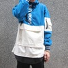 FAITH KOREA 的 風衣外套