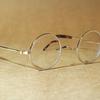 昇治郎 的 眼鏡