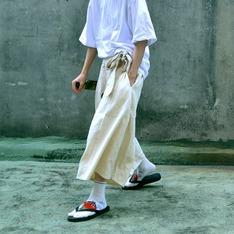 日本購入 的 足袋