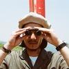 TAKEO KIKUCHI 的 貝雷帽