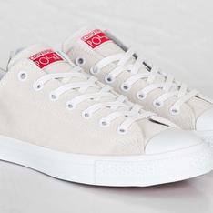 CONVERSE × POLAR SKATE CO. 的 帆布鞋