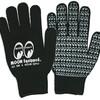 MOONEYES 的 手套