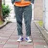 日本職人手工製作,搭配獨特加硫工法。 以60年代生產的運動訓練鞋為概念設計。 沒有多餘的設計,簡單堅固而不失風格。 結帳金額滿 3,000 以上,享刷卡三期 0 利率。