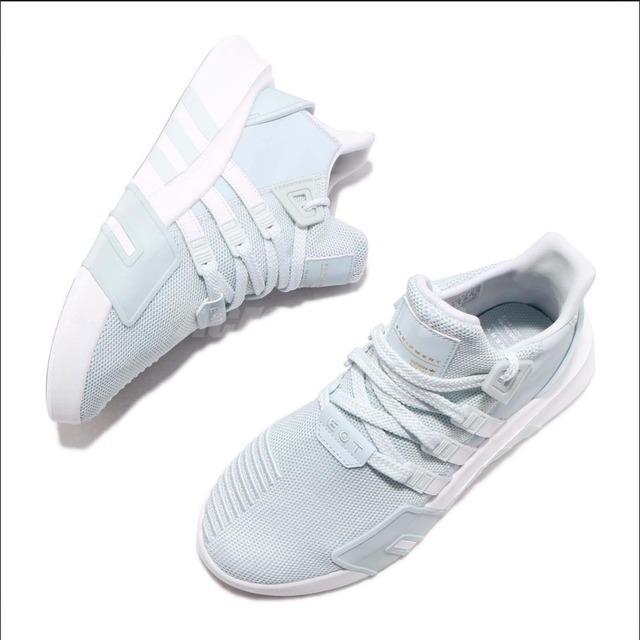 ADIDAS ORIGINALS 的 休閒運動鞋