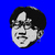 Wang Jheng-syuan的穿搭
