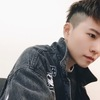 Ray Ray Chen的穿搭
