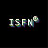 ISFN的穿搭